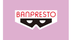 singapore_licensee_banpresto.jpg
