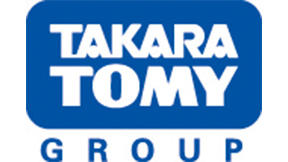 singapore_licensee_takaraTOMY.jpg