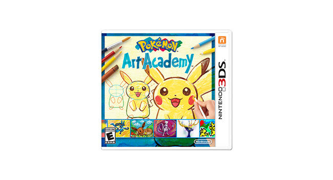 singapore_videogames_Pokemon_Art_Academy_main.jpg