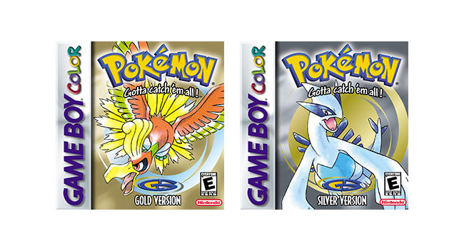 singapore_videogames_Pokemon_Gold_Version_and_Pokemon_Silver_Version_main.jpg
