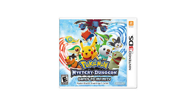 singapore_videogames_Pokemon_Mystery_Dungeon_Gates_to_Infinity_main.jpg