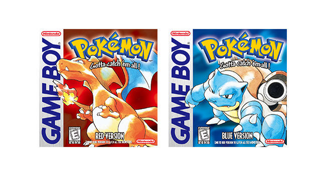 singapore_videogames_Pokemon_Red_Version_and_Pokemon_Blue_Version_main.jpg