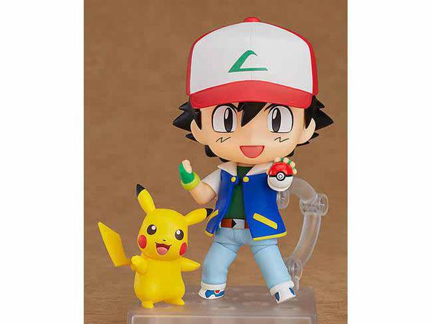 goods_nendoroid_ash_and_pikachu_main-thumb-650x488-9746.jpg