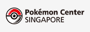 Pokemon Singapore