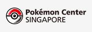 Pokemon Singapore
